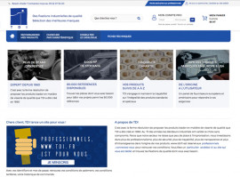 www.tdi.fr