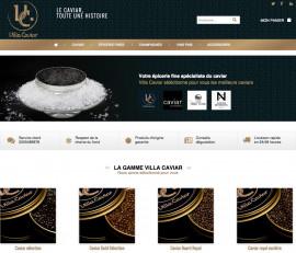 www.villacaviar.com