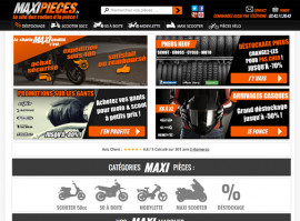 www.maxi-pieces-50.fr
