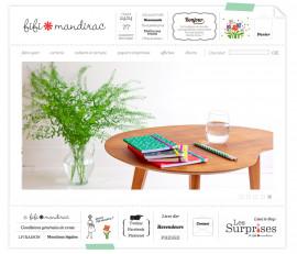 www.fifimandirac.fr