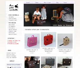 www.cartable-enfant.com