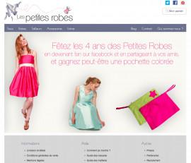 www.lespetitesrobes-soie.com