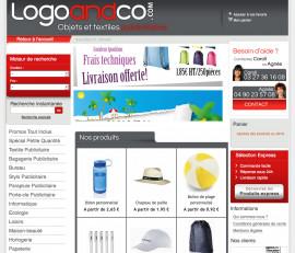 www.logoandco.com
