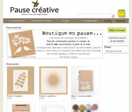 www.pause-creative.fr
