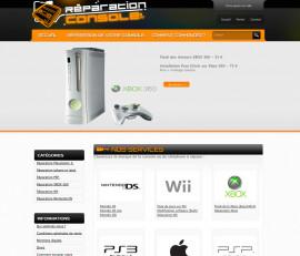 www.reparation-console.fr
