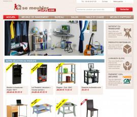 www.semeubleronline.com