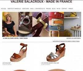 www.valeriesalacroux.com