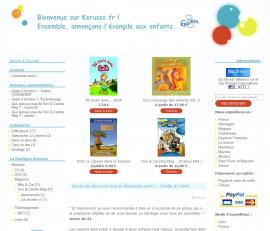 www.kerusso.fr