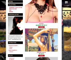 www.boutique.nessren.com
