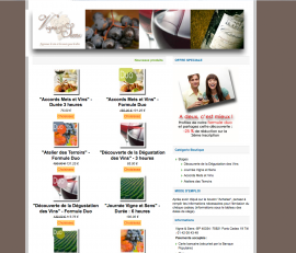 boutique.vigne-et-sens.com