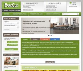 www.burocase.com