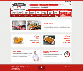 www.viandeagogo.com