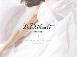 www.dporthault.fr