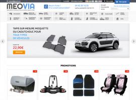 www.meovia.com