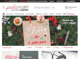 www.perlesmalin.com