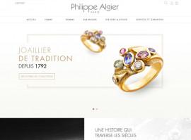 www.philippe-algier.fr