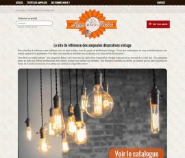 www.ampoule-retro.com