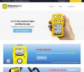 www.detection-gaz.eu