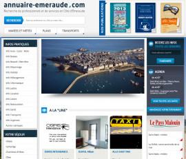 www.annuaire-emeraude.com