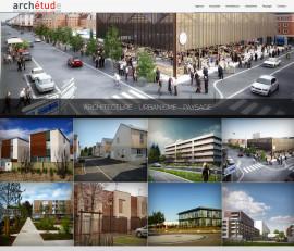 www.archetude.fr