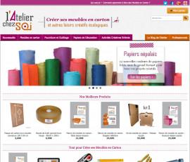www.atelierchezsoi.fr