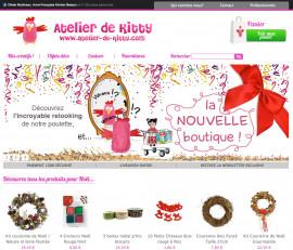 www.atelier-de-kitty.com