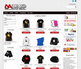 www.dashop.fr