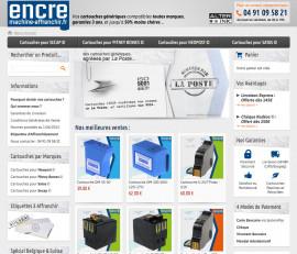 www.encre-machine-affranchir.fr