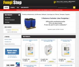 www.fongistop.fr