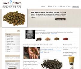 www.goutetnature.com