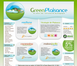 www.green-plaisance.com