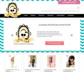 www.joliedoll.net
