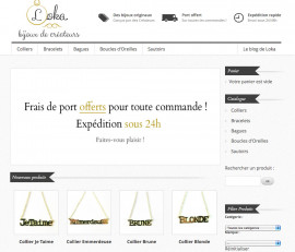 www.loka.fr