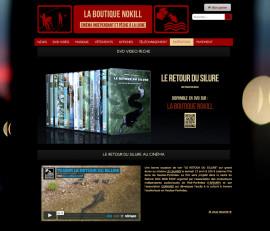 www.nokill.fr