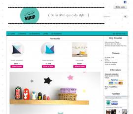 www.pop-shop.fr