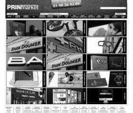 www.printmarket.fr