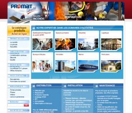 www.promat-securite.com