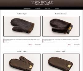 www.vison-royale.fr