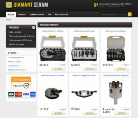 www.diamant-ceram.com