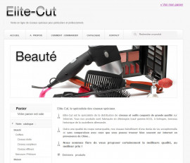 www.elite-cut.com