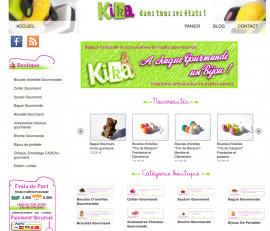 kikacrea.42stores.com