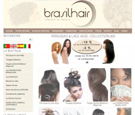 www.brasilhair.com