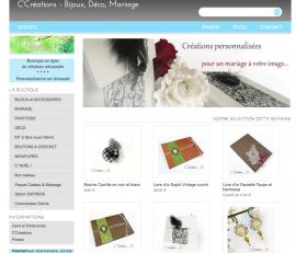 www.ccreations.fr