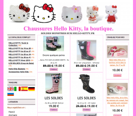 www.hello-kitty.fr