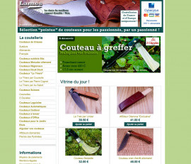 www.lameseco.com