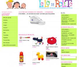 www.lolodirolito.com