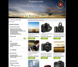 n1photos.42stores.com
