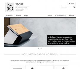 www.bo-store.fr